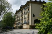 HOTEL ELBRUS *** Wellness & Spa